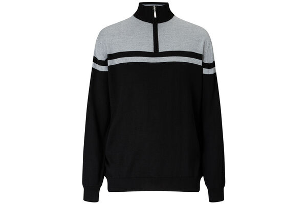 Callaway Golf Merino Mix Sweatshirt