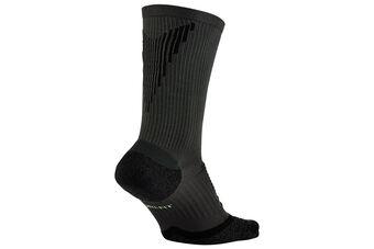 Nike Sock Elite Cushion CrewW6