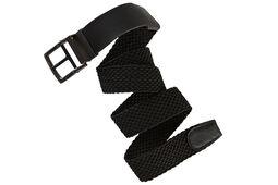 Nike Golf Stretch Woven Gürtel