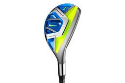 Nike Golf Vapor Fly Tensei Hybridschläger