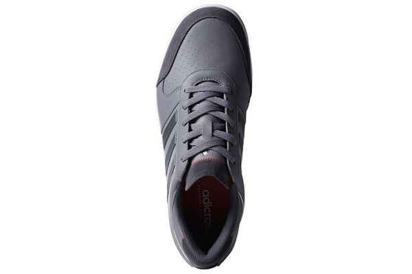 Adidas Gripmore 2 17