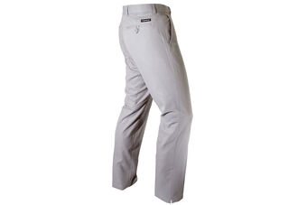 Stromberg Trousers Chester W5