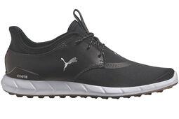 PUMA Golf IGNITE Sport Schuhe
