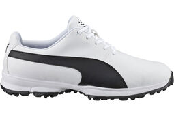 PUMA GOLF Grip Cleated Schuhe