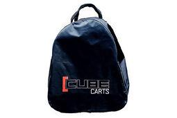 Cube Reise-Schutzhülle