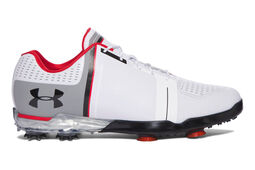 Under Armour Jordan Spieth One Schuhe