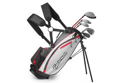TAYLORMADE PHENOM JUNIOR PAKETSET ALTER 9 BIS 11