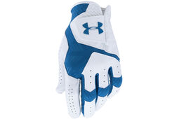 Under Armour Cool Switch Handschuh