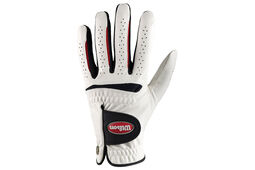 Wilson Feel Plus Handschuh