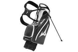 Mizuno Golf Pro Standtasche