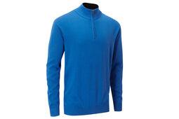 Stuburt Urban Sweatshirt