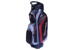 TaylorMade Corza Golfwagentasche