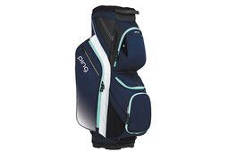 PING Traverse Golfwagentasche für Damen 2017
