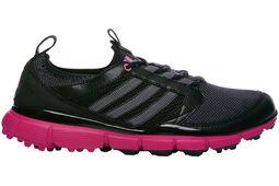 adidas Golf adistar ClimaCool ohne Spikes für Damen