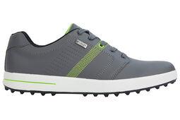 Stuburt Urban Grip Schuhe