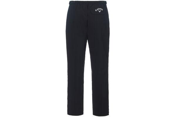 Callaway Trousers Grn Grass W4