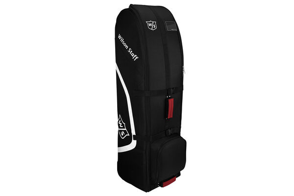 Wilson Staff Travel Cover