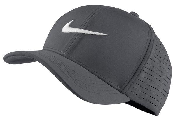 Nike Cap Classic 99 W7