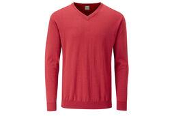 PING Langdale II Sweatshirt