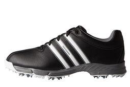 adidas Golf 360 Traxion Junior Schuhe