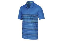 Oakley High Crest Poloshirt