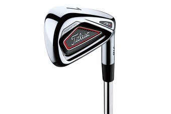 Titleist AP1 716 Steel 4-PW