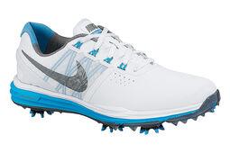 Nike Golf Lunar Control 3 Schuhe Für Damen