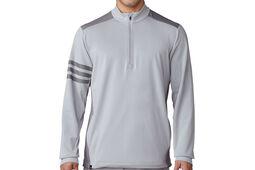 adidas Golf Competition Quater Zip Sweatshirt