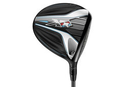 Callaway Golf XR 16 Driver fur Damen