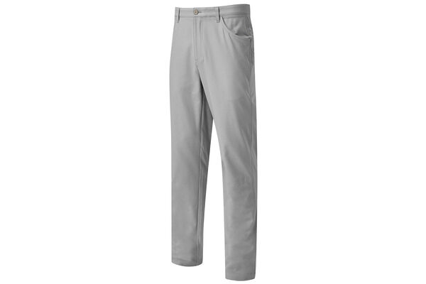 Ping Trousers Lennox Chino S7