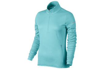 Nike Wind Jacket Thermal HZ W6