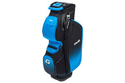 PING Traverse G Limited Edition Golfwagentasche