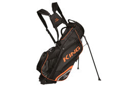 Cobra Golf King Ltd Standtasche