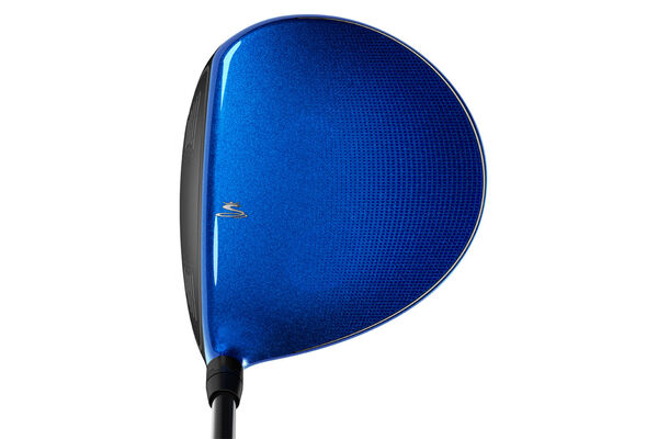 Cobra King F6 Blue Grp 1