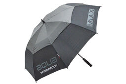 BIG MAX Aqua Regenschirm