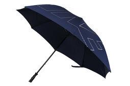 Nike Golf Windproof VIII Regenschirm