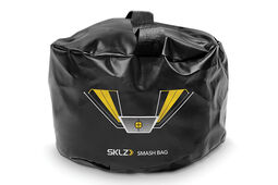 Sklz Golf Smash-Bag