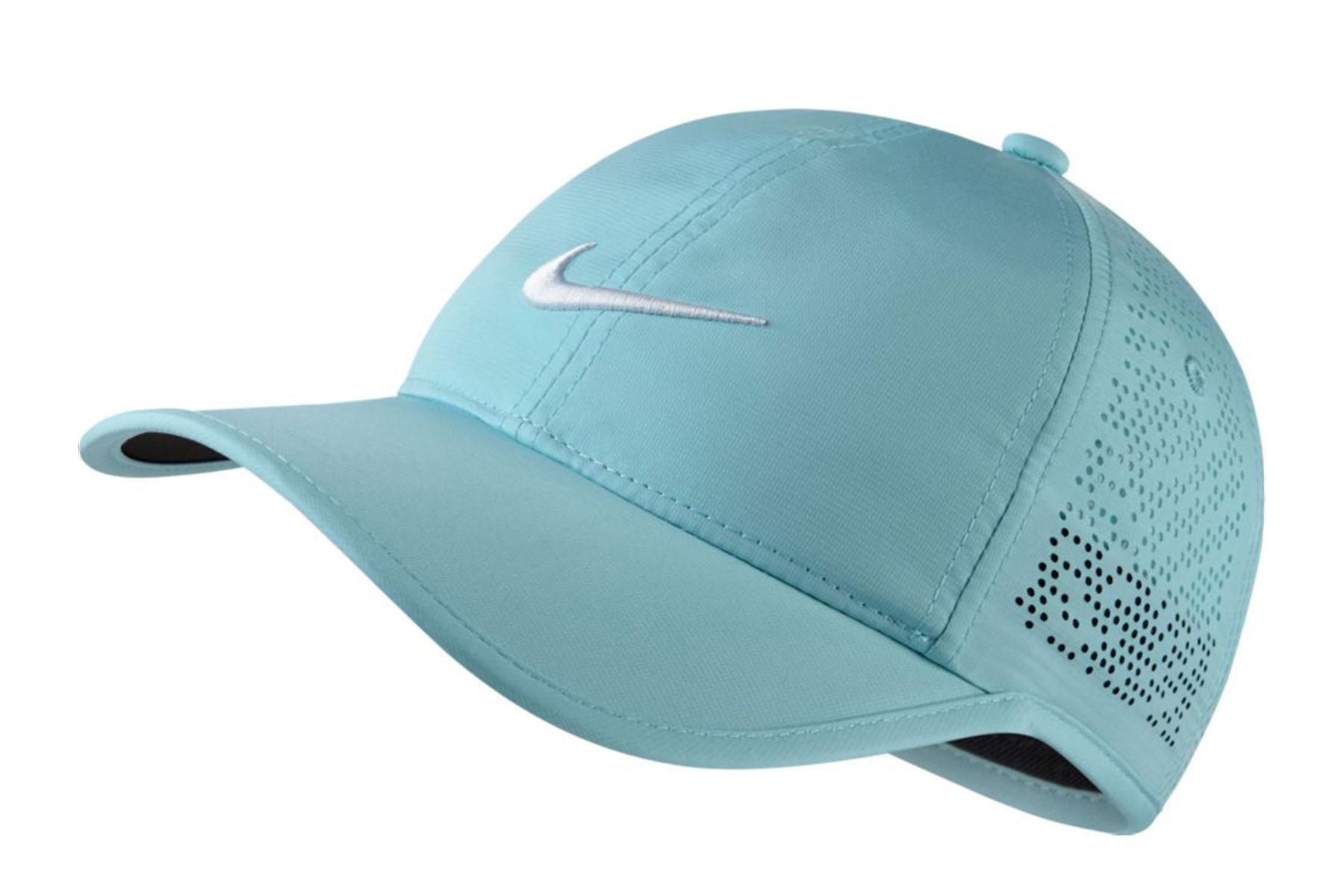 Nike Dri Fit Tour Perforated Cap