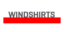 Shop Puma Windshirts