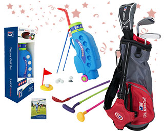 Christmas Shop Gifts Junior 1