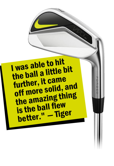 tiger quote