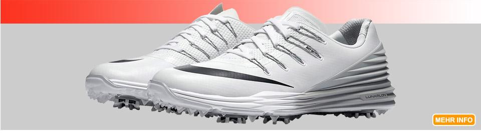 Nike Lunar control 4 Ladies banner