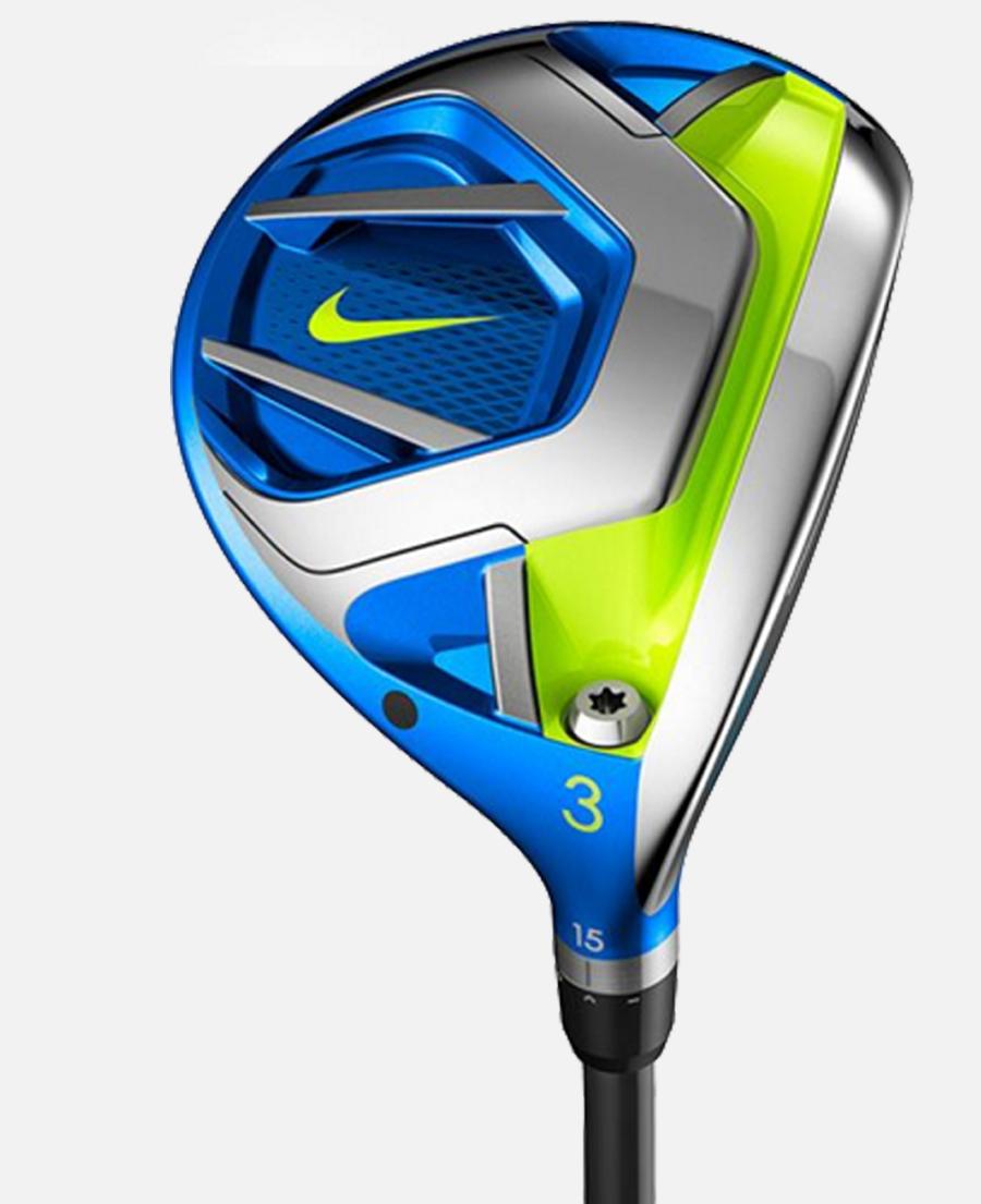 Nike Vapor Fly