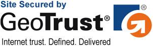 Geo-Trust Onlinesicherheit
