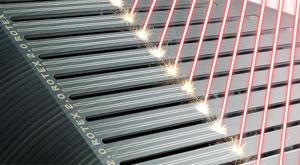 Cleveland RTX 2.0 Wedge - Laser Milled