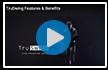 Garmin Trueswing Video