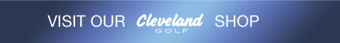 Visit Our Cleveland