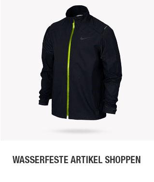 Nike Waterproofs