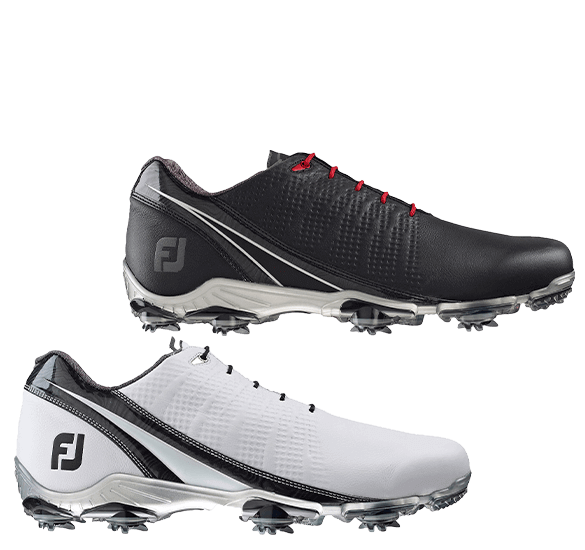FootJoy D.N.A. 2.0 Schuhe