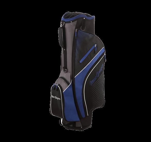 MacGregor Response Golfwagentasche